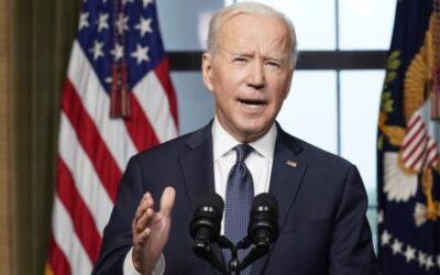 Biden doit-il renoncer à sa politique budgétaire par peur de l'inflation ?